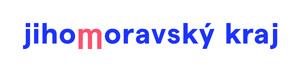 www.kr-jihomoravsky.cz