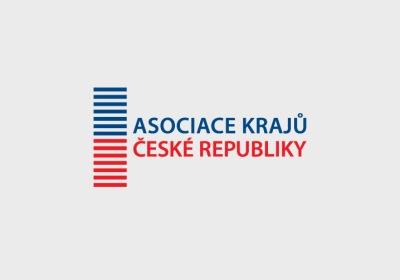 Portál Jihomoravského kraje - 2015 – 1. pololetí 318842c839