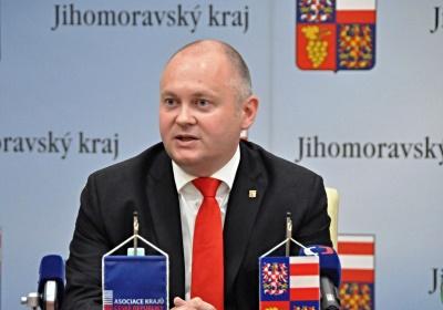 Portál Jihomoravského kraje - 2016 – 1. pololetí 0352c1c46a